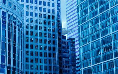 Area9 Lyceum fue nombrada en la lista 2020 de las 20 Mejores Empresas Autoría en eLearning de la Industria de la Capacitación