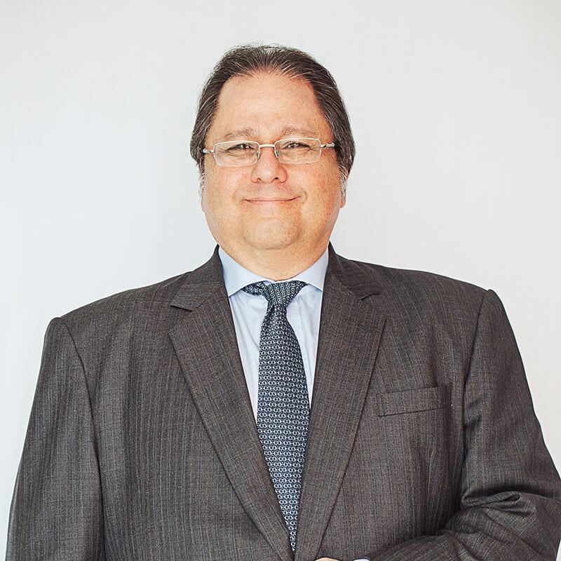 Eduardo González Garay