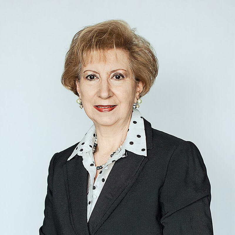 Luisa Turolla