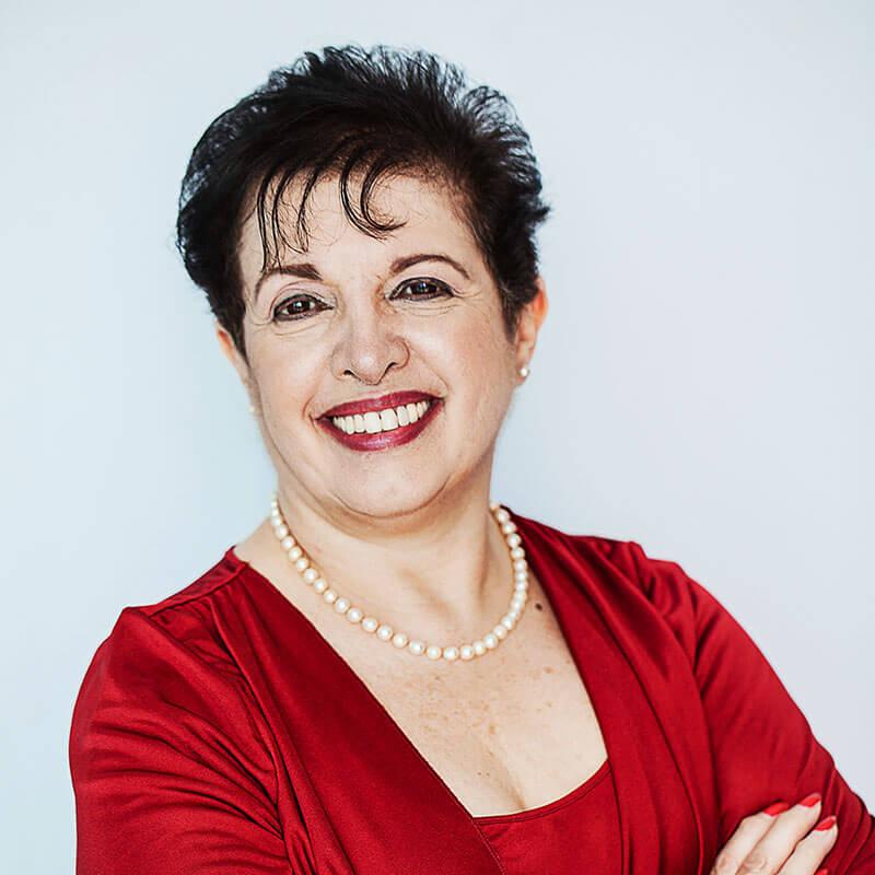 Victoria Figge-Cederkvist